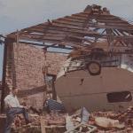 Tornades de juin 1967 sur le Nord de la France et le Benelux