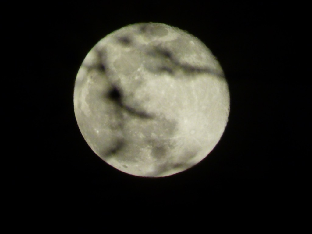 Meteo annecy 74000 fr 1er site meteo pour annecy et - Date pleine lune octobre 2017 ...